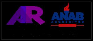 AIR ANAB AS 9100 D