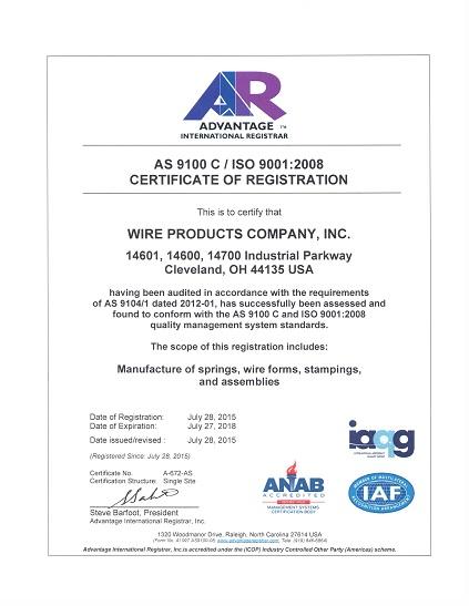 Certification1