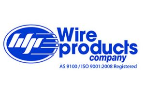 Request for Quote • Wire Products